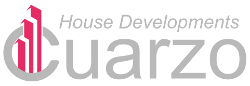 Cuarzo House Developments